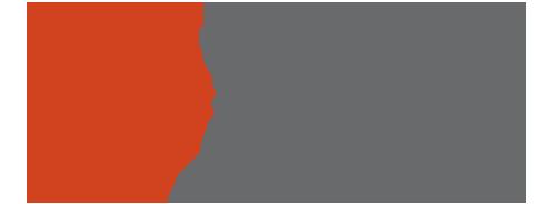 可持续发展合作研究所(Institute for Sustainable Communities) Logo