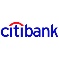 Citibank_Logo