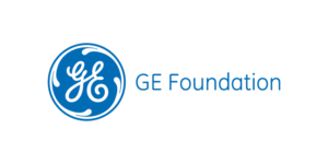 GE.foundation.logo_-800×400