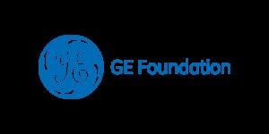 GE.foundation.logo_-800×400