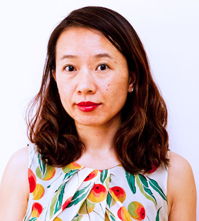 Megan-Yu