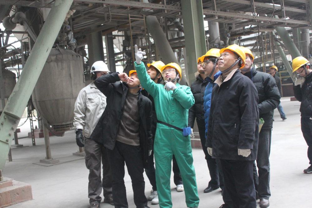 guangdong energy efficiency in public buildings