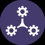 Promising Practices icon