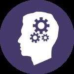 building capactiy icon