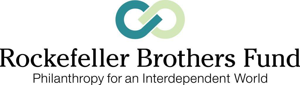 rockefeller-brothers-fund-logo